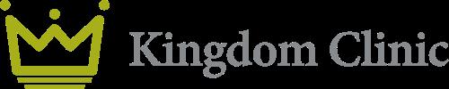 Kingdom Clinic